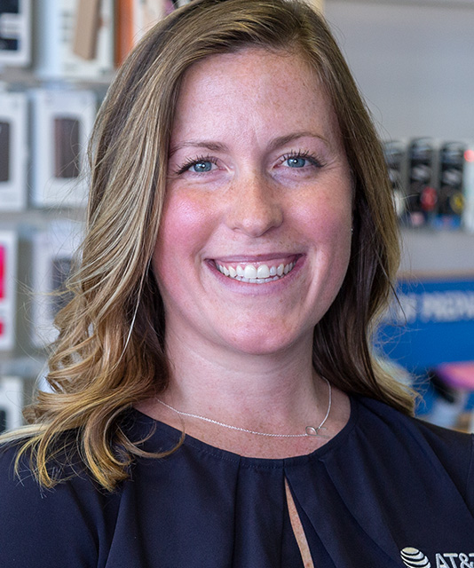 Jessica VanWie