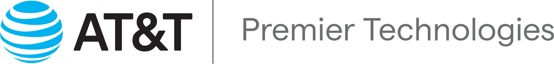 Premier Technologies Logo Colored